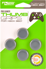 Xbox 360 Thumb Grips 2-pack