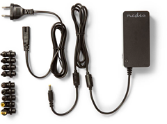 Nedis 90w Laptop Charger