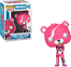 Funko POP Fortnite - Cuddle Team Leader
