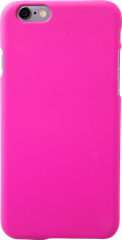 iZound Hardcase iPhone 6/6S Pink