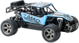 Gear2Play 1:18 Metal Wartrack RC Car