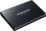 Samsung T5 External SSD 250GB