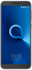 iZound Screen Protector Alcatel 3