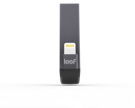 Leef iBridge 3 64GB Black