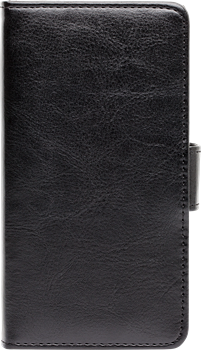 iZound Wallet Case Sony Xperia M2 Black