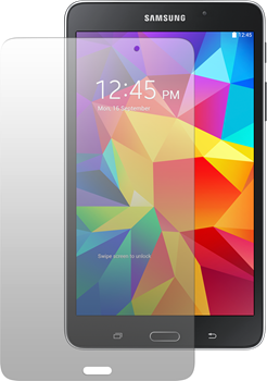 iZound Screen Protector Galaxy Tab 4 7.0
