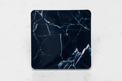 iZound Selfie Sticker Black Marble