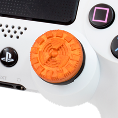 KontrolFreek Atomic PS4