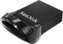 SanDisk Ultra Fit 3.1 16GB