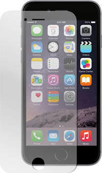 iZound Screen Protector iPhone 6/6S