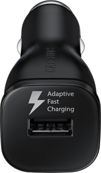 Samsung Fast Adaptive Car Charger 2A