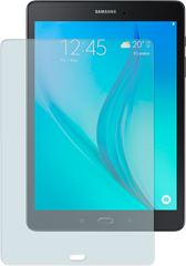iZound Screen Protector Galaxy Tab A 9.7