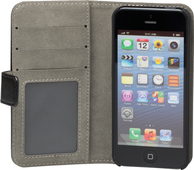 iZound Magnetic Wallet iPhone 5/5S