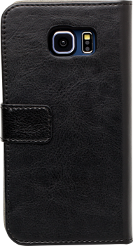 iZound Magnetic Wallet Samsung Galaxy S6 Black