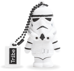 Tribe 16GB USB - Stormtrooper