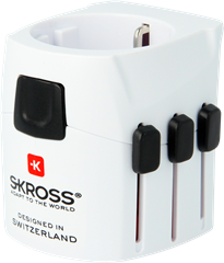 SKROSS PRO Light BULK
