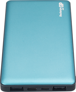 GP PowerBank Voyage 2 MP10 10000mAh Blue