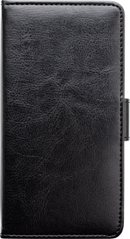 iZound Wallet Case Huawei P8 Black
