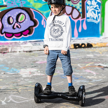 ORB WheeL X8 Hoverboard