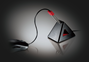 ZOWIE by BenQ Camade Cord Holder