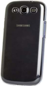 iZound Samsung Galaxy S III Crystal Case