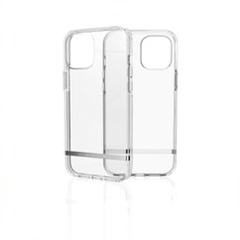 Richmond & Finch Clear case for iPhone 12 Pro Max
