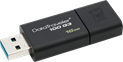 Kingston DataTraveler 16GB USB 3.0
