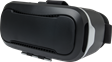 Spectra Optics G-02 3D VR Glasses