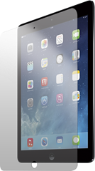 iZound Screen Protector iPad Air