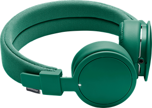 Urbanears Plattan ADV Wireless Emerald Green