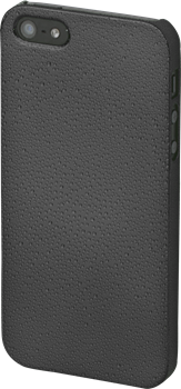 iZound Wet Case iPhone 5 Black