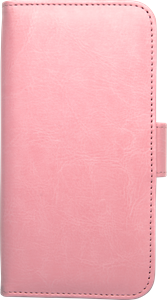 iZound Wallet Case Samsung Galaxy S6 Pink