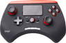 iPega TouchPad Bluetooth Controller