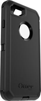 OtterBox Defender iPhone 7/8 Plus