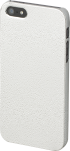 iZound Wet Case iPhone 5 Silver