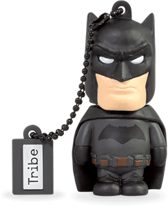 Tribe 16GB USB - Batman
