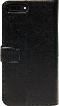iZound Wallet Case Multi iPhone 7/8 Plus Black