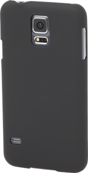 iZound Hardcase Samsung Galaxy S5 Black