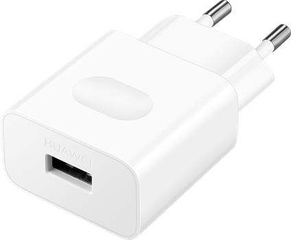 Huawei AP32 Quick Charger USB Type-C