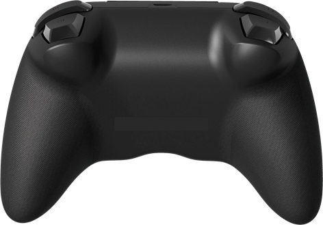 Hori PS4 Onyx Wireless Controller