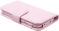 iZound Wallet Case Samsung Galaxy S III Pink