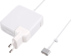 Apple MagSafe 2 Power Adapter 85W MacBook Pro with Retina display