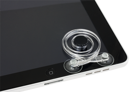 iZound Tablet Joypad