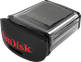 SanDisk USB 3.0 Ultra Fit 32GB