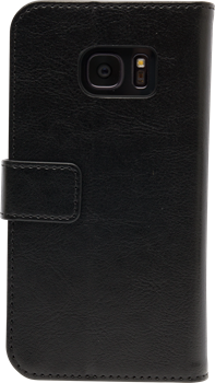 iZound Wallet Case Multi Samsung Galaxy S7 Black