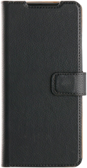 Xqisit Slim Wallet Selection Samsung Galaxy S20 Plus