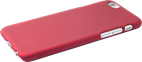 iZound Hardcase iPhone 6/6S Deep Red