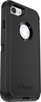 OtterBox Defender iPhone 7/8