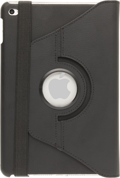 iZound Viewcase iPad mini 4 Black