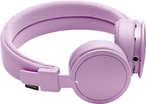 Urbanears Plattan ADV Wireless Amethyst Purple